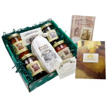 Mountain Kitchen Gift Box Set