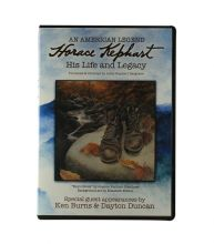 Horace Kephart: His Life and Legacy DVD