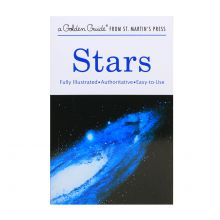 A Golden Guide to Stars