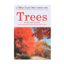 A Golden Guide to Trees