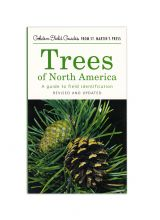 Trees of North America - Field Identification Guide