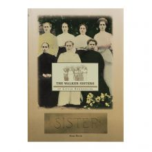 Walker Sisters of Little Greenbrier