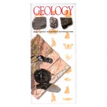 Super Info - Geology of the Great Smoky Mountains