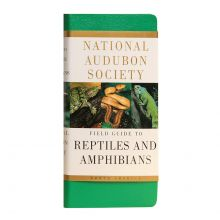 National Audubon Society - Field Guide to Reptiles & Amphibians