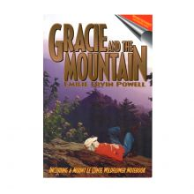 Gracie and the Mountain