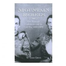 Mountain Rebels