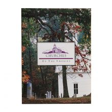 Churches of the Smokies