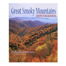 Great Smoky Mountains - Simply Beautiful
