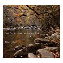 Great Smoky Mountains National Park - 30 Years of American Landscapes