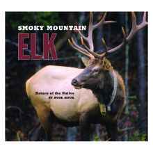Smoky Mountain Elk