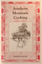 Southern Mountain Cooking