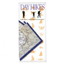 Super Info - Day Hikes of the Great Smoky Mountains