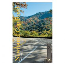 Self-guide - Newfound Gap Auto Tour
