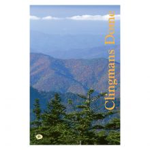 Self-guide - Clingmans Dome Walking Tour