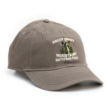 Bear Cubs Kids Cap