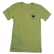 GSMNP Diamond T-shirt