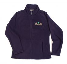 GSMNP Women's Fleece Jacket
