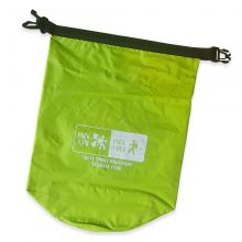 GSMNP Pack it Out Dry Bag