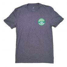 I'm Rooted in the Smokies GSMA T-Shirt
