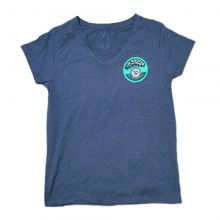 I'm Rooted in the Smokies GSMA Women's T-Shirt