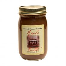 Apple Butter (Pint)