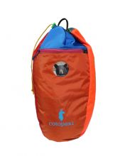 Cotopaxi Luzon Backpack 18L
