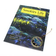 Firefly Smokies Life and Ornament Bundle Set