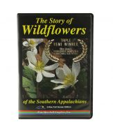 The Story of Wildflowers
