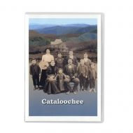 Cataloochee DVD