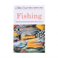 A Golden Guide to Fishing