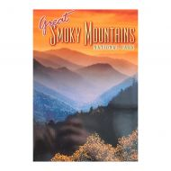 GSMNP Souvenir Photo Book