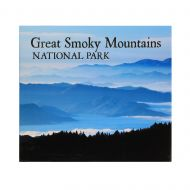 GSMNP Picture Book - Impact