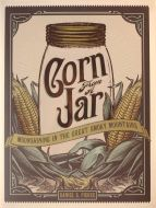 Corn From a Jar (Hardcover)