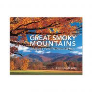 Picture Book Great Smoky Mountains - America's Favorite National Park