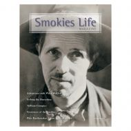Smokies Life Magazine Vol 2, #1