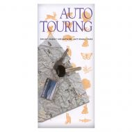 Super Info - Auto Touring in the Great Smoky Mountains