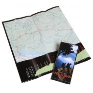 Hiking the Appalachian Trail in the Smokies Guidelet