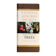 National Audubon Society - Field Guide to Trees Eastern Region
