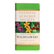 National Audubon Society - Field Guide to Wildflowers Eastern Region