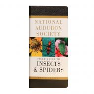 National Audubon Society - Field Guide to Insects & Spiders