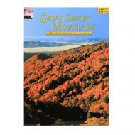 Great Smoky Mountains - The Story Behind the Scenery