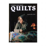 A People and Their Quilts