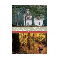 History Hikes of the Smokies