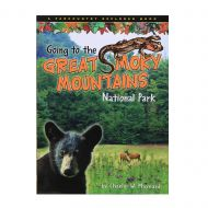 Going to the Great Smoky Mountains National Park