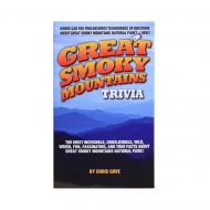 Great Smoky Mountains Trivia
