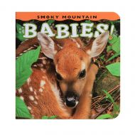 Smoky Mountain Babies!
