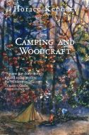 Camping and Woodcraft (Paperback)