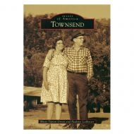 Images of America - Townsend