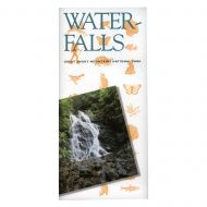 Super Info - Waterfalls in the Great Smoky Mountains