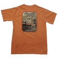 Historic Grist Mill T-shirt